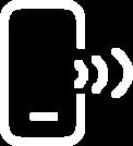 icon-control